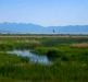 san luis valley property