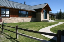 Elk Valley Luxury