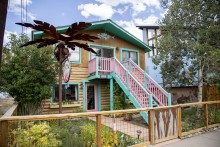 Properties for Sale in Southern Colorado
