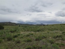 Rimrock Ranch Acreage