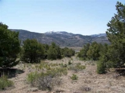 6 Adjoining Lots in Upper Alpine Vista